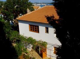 Kuća Petra - Murter - Otok Murter