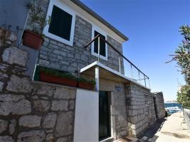 Kuća Beti - Murter - Otok Murter