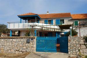 Kuća Dubravka - Murter - Otok Murter