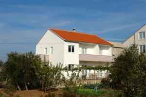 Kuća Eva - Murter - Otok Murter